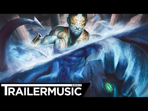 Lineage by Tonal Chaos Trailers [Epic Emotional Battle Trailer Music]