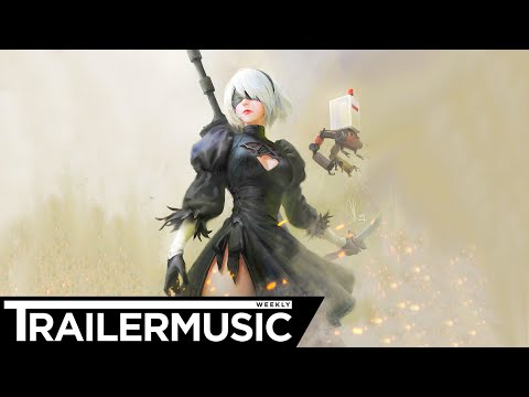 Neoclassical Ascension by Tonal Chaos Trailers [ Epic Live Strings Neoclassical Trailer Music]