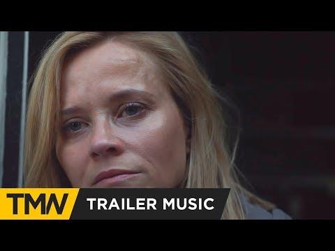 Little Fires Everywhere - Teaser Trailer Music [A Hulu Original]   Pusher Music - Structure 7