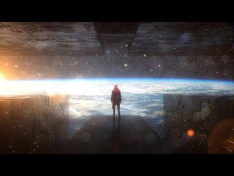 Atom Music Audio - Gauntlet | Epic Cinematic Hybrid Orchestral Music