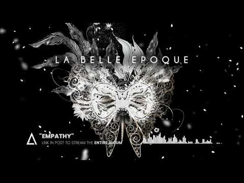 """Empathy"" from the Audiomachine release LA BELLE ÉPOQUE"