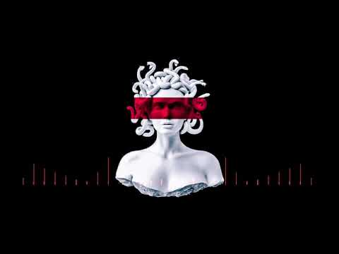 Music for Dancing with Medusa - Queen of the Damned