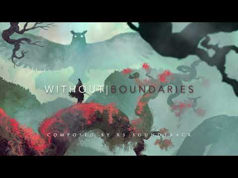 Epic Motivational/Action Music: Without Boundaries (Track 73) by RS Soundtrack