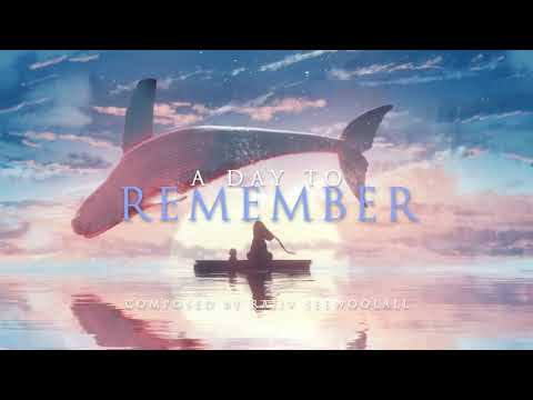 Epic Inspirational/Motivational Music: A Day to Remember (Track 86) by RS Soundtrack