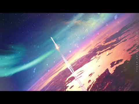 Epic Uplifting Music - ''Close Your Eyes'' by Tom Player