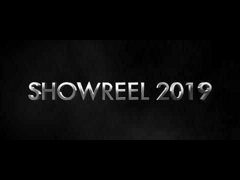 Audiomachine - Showreel 2019