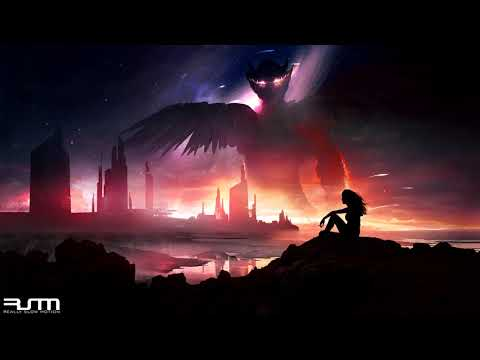 Really Slow Motion & Instrumental Core - Paradox (Epic Electronic Uplifting Orchestral)