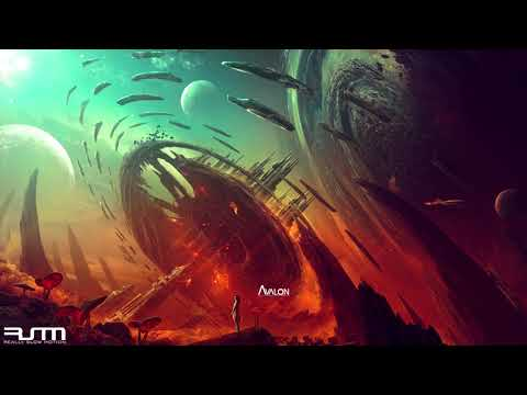 Really Slow Motion & Giant Apes - The Last Stronghold (Epic Powerful Dramatic Orchestral)