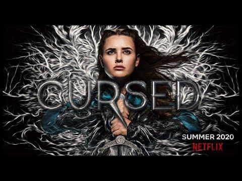 Cursed (Teaser Trailer)