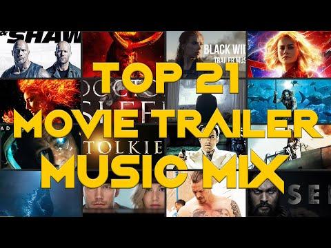 Best of Movie Trailer Music | Top 21 Epic Trailer Music Tracks