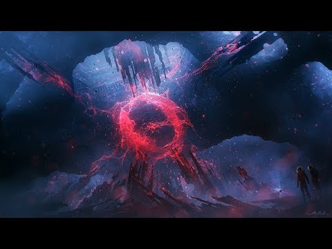 Synapse Trailer Music - Farewell | Epic Heroic Orchestral Music