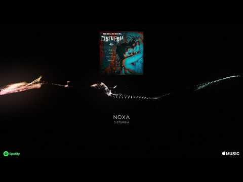 Gothic Storm - Noxa (Disturbia)
