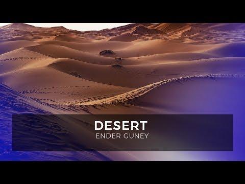 Desert - Ender Güney (Official Audio)