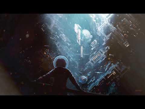 Brian Pharai - Premonition (Epic Orchestral Music)