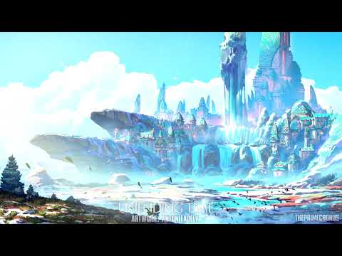 'CITADEL OF TIME' BY Elephant Music
