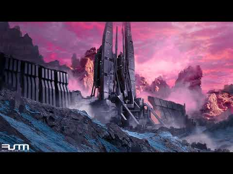 Really Slow Motion & Giant Apes - Homefront (Epic Electronic Orchestral)
