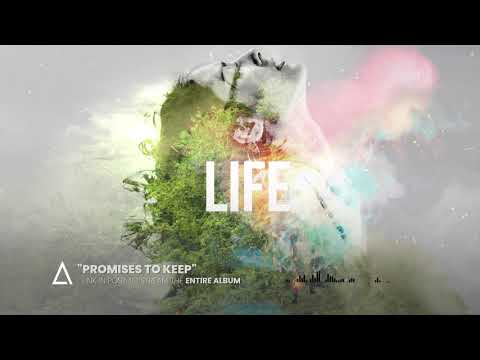 """Promises to Keep"" from the Audiomachine release LIFE"