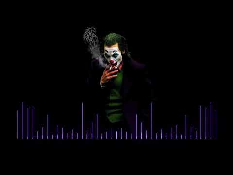 Soundtrack for a Supervillain - Dark and Sinister Music Mix