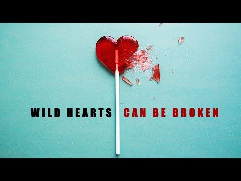 Audiomachine Curated Collection - Wild Hearts Can Be Broken