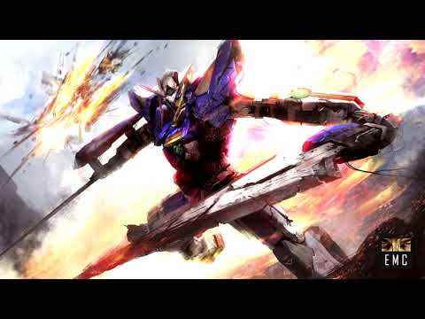 Ninja Tracks - World On Fire   Epic Powerful Intense Orchestral Hybrid Rock