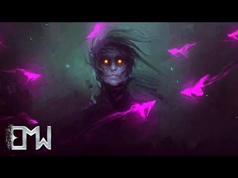Dark Fantasy Music: DEATH SPELL | by: Gothic Storm