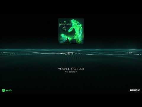 Gothic Storm - You'll Go Far (Wonderment)