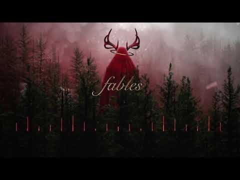 Music for Uncovering Dark Mysteries - Fables
