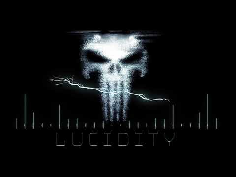Beautifully Dark Music - Lucidity