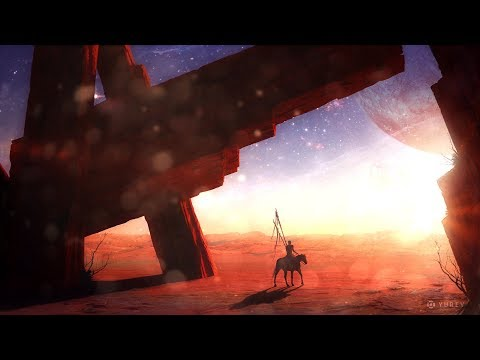 Atom Music Audio - Golden Hour | Uplifting Cinematic Orchestral Music