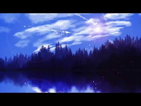 "Danny Olson - ""Horizon"" (Official Audio)"