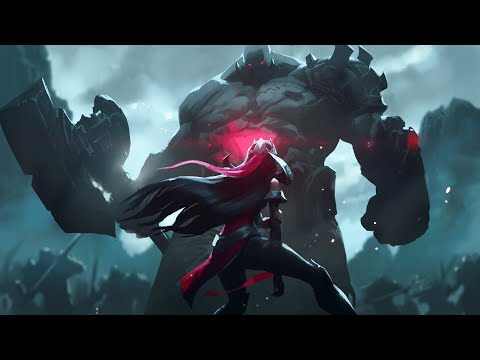 WILL I SURVIVE FROM THIS BATTLE? | Most Powerful Orchestral Heroic Music