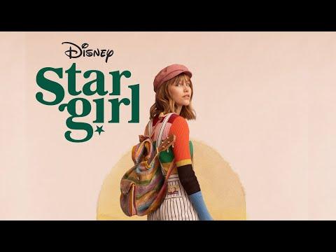 Stargirl (Trailer)