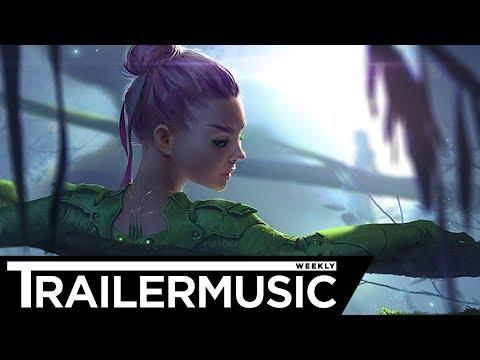 Polaris by End Of Silence (feat Kamila Nývltová)