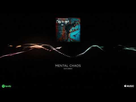Gothic Storm - Mental Chaos (Disturbia)