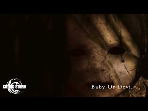 Gothic Storm - Baby Or Devil (Horror)