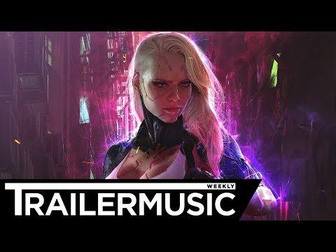 Undarkened by Atom Music Audio