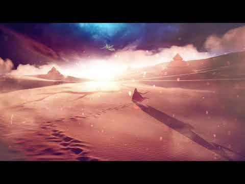 Position Music - Last Man Standing (Jo Blankenburg - Epic Inspirational Music)
