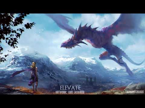 'BEAUTIFUL LIFE' By Twelve Titans Music