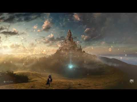 Atom Music Audio - Turning Point (Epic Heroic Music)