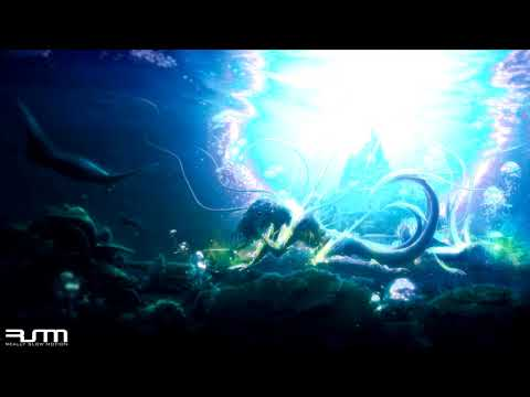 Really Slow Motion - From The Depths Of The Ocean (Epic Modern Orchestral)