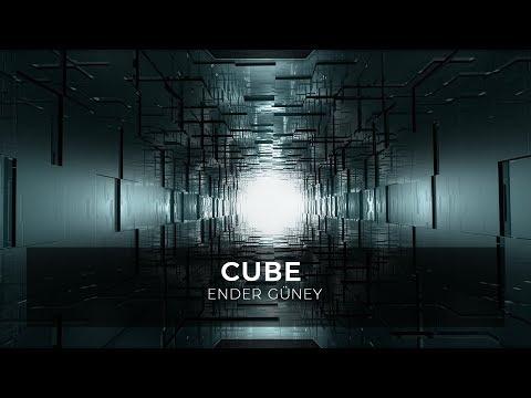 Cube - Ender Güney (Official Audio)
