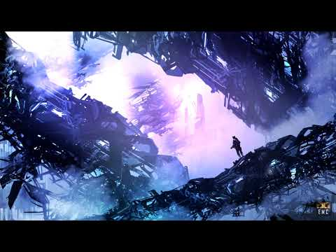 ScoreHero - Edge Of Tomorrow   Epic Atmospheric Powerful Electronic Hybrid Orchestral