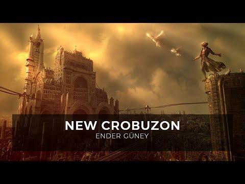 New Crobuzon - Ender Güney (Official Audio)