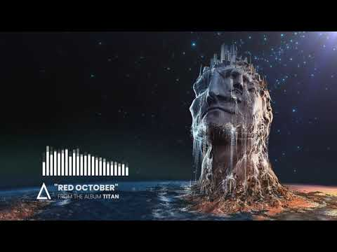 """Red October"" from the Audiomachine release TITAN"