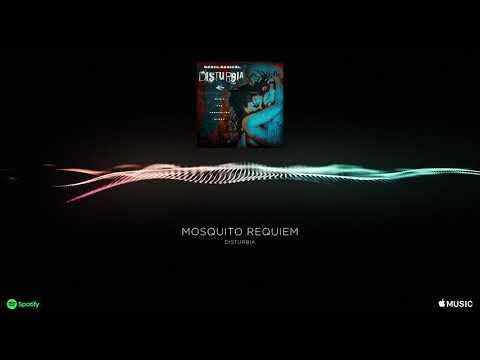 Gothic Storm - Mosquito Requiem (Disturbia)