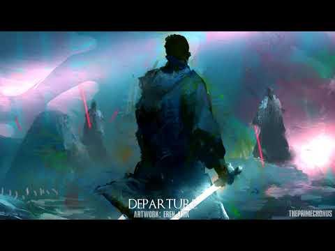 'JEDI MASTER' BY Twelve Titans Music