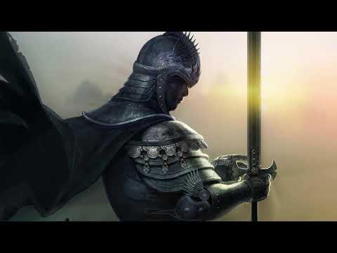 Jo Blankenburg - Peacemaker (Epic Triumphant Action)