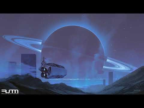 Really Slow Motion - Deprived (Epic Dark Hybrid Atmospheric)