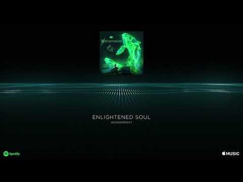 Gothic Storm - Enlightened Soul (Wonderment)