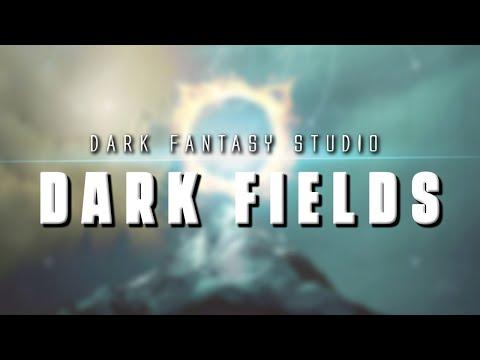 Dark fantasy studio- Dark fields (epic music)